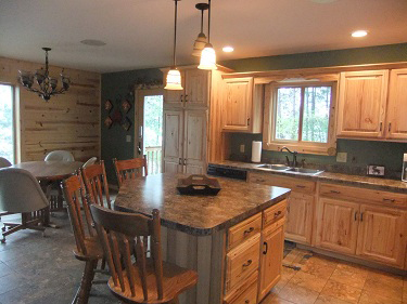 Cabin10_Kitchen
