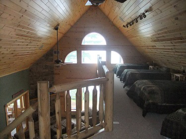 Cabin10_Loft