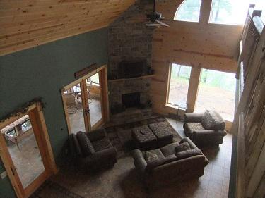 Cabin10_Loft2