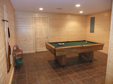 Cabin10_PoolTable