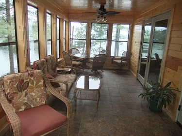 Cabin10_Porch