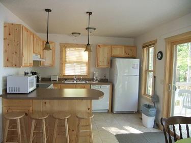 Cabin11_Kitchen