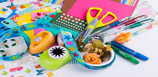 scrapbooking_supplies